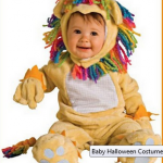 Baby Boy Halloween Costumes 0  to 3 months - Making Halloween Cute, Adorable and Memorable for a Lifetime