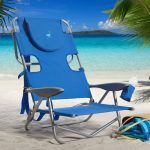 Backpack Beach Chairs You Can't Live Without