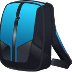 TOMS Backpacks For Women, Men, And Kids