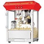 Best Popcorn Popper Machines