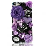 Bling Iphone Cases