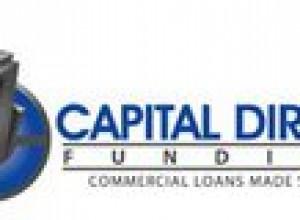 Hard Cash Loans