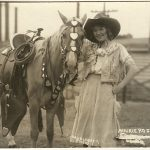 Western Wear for Women and Gifts for Cowgirls