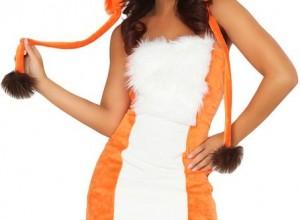 Deer Halloween Costumes