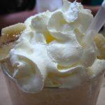 Easy Banana Milkshake Recipe
