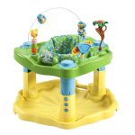 Bouncy Toys for Babies