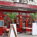 Creating a French Bistro at Home