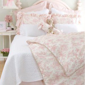 Shabby Chic Bedding Amp Bedding Sets Webnuggetz Com