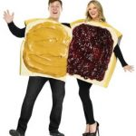 Halloween Costumes for 2016