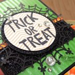 Halloween Party Planning Ideas