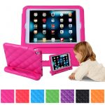 iPad Mini Cases For Kids Canada
