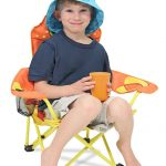 Kids' Beach Chairs