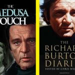 Movie Lovers : Movies From the 70s: The Medusa Touch (1978)