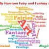 Fairy and Fantasy Art of Molly Harrison