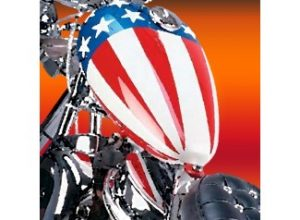 Motorcycle Wall Posters for Bikers