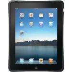 Otterbox Reflex - iPad 2