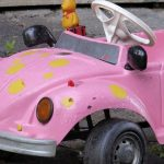 Powerful Battery Powered Ride-On Toys For Boys And Girls