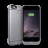 PowerSkin Battery Cases