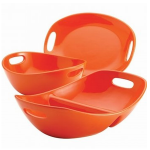 Rachael Ray Kitchenware