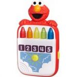 Sesame Street Toys for Toddlers
