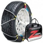 Best Car Tire Snow Chains for Winter