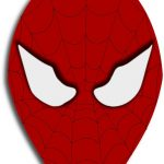 Super Spiderman Costumes For Babies And Toddlers