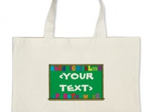 Teacher Tote Bags for School