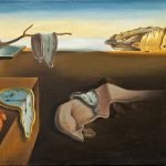Salvador Dali Fine Art and Collectibles
