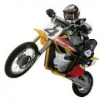 Top Kids Electric Motocross Bikes
