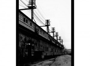 Urban Industrial and Factory Scenes Posters and Prints