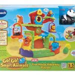 VTech Go! Go! Smart Animals Play Sets