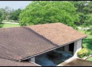 Pros and Cons of Cedar Shake Roofing
