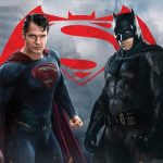 Batman v Superman Dawn of Justice Toys & More!