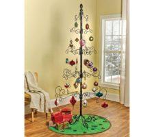 christmas-ornament-display-stand