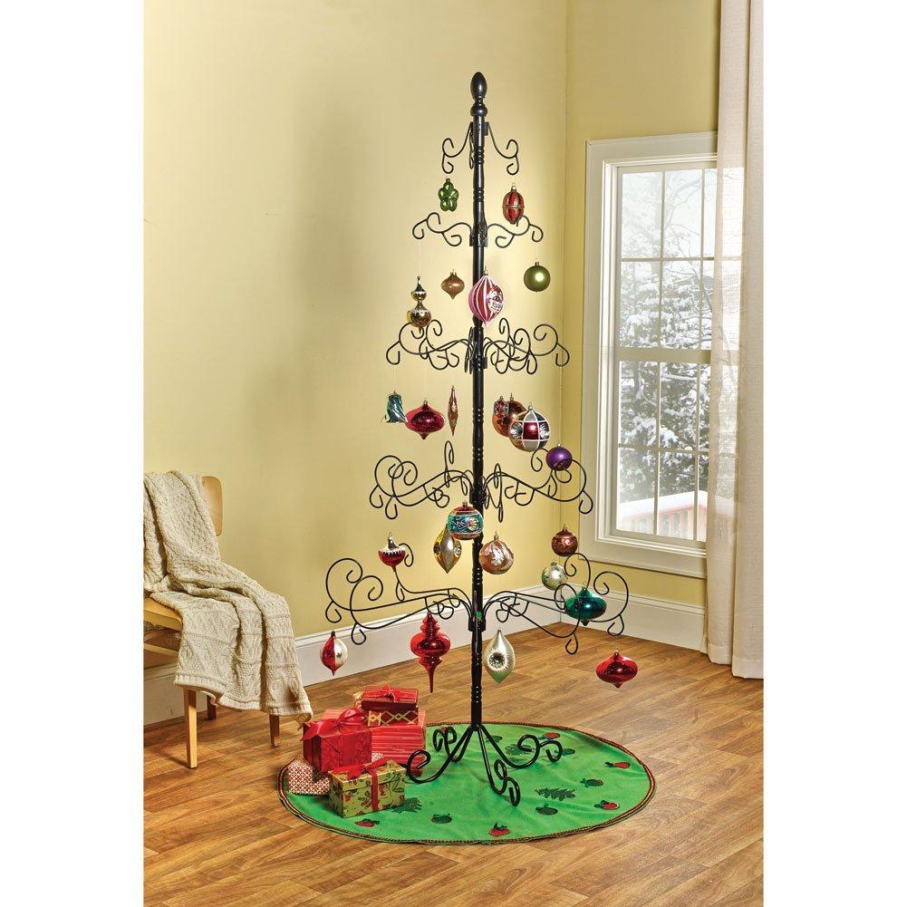 Christmas tree hats webnuggetz