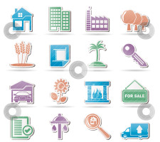 cutcaster-vector-801054166-real-estate-and-building-icons