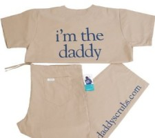daddy-scrubs