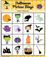 halloween-picture-bingo-color-blocks-small