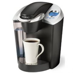 Coffee Maker Z Wave : Traditional vs. Keurig K-Cup Coffee Maker WebNuggetz.com