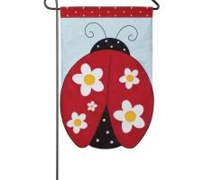 ladybugflag-1