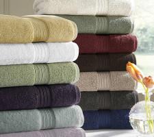 luxor-linens-bliss-egyptian-cotton-luxury-3-piece-towel-set-blitow3p