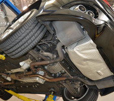maserati-gran-turismo-black-installation-of-supersprint-exhaust-system-ramspeed-automotive-2