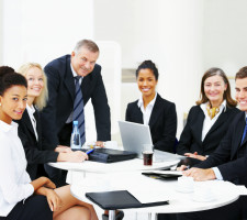 positive-organisational-culture