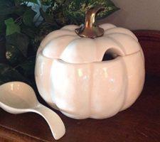 pumpkin-soup-tureen