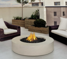 real-flame-mezzo-propane-fire-pit-table
