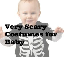 scary costumes for baby (small)