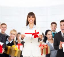 staff-incentives