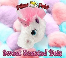 sweet scented pets