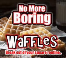 waffles_template_0816