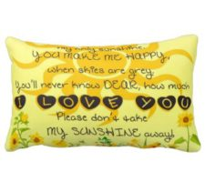 you_are_my_sunshine_with_flowers_in_yellow_pillows-ra30a6b655f964f68b8f77b72be41b895_i5fbw_8byvr_325